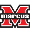Orthopedic Associates proudly supports Marcus High School