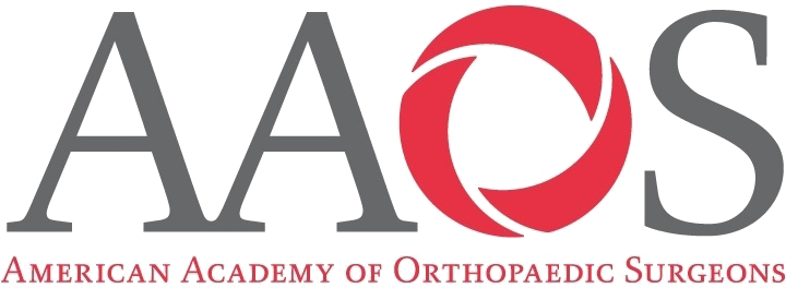 Aaron D. Schrayer, M.D. is affiliated with American Academy of Orthopedic Surgeons